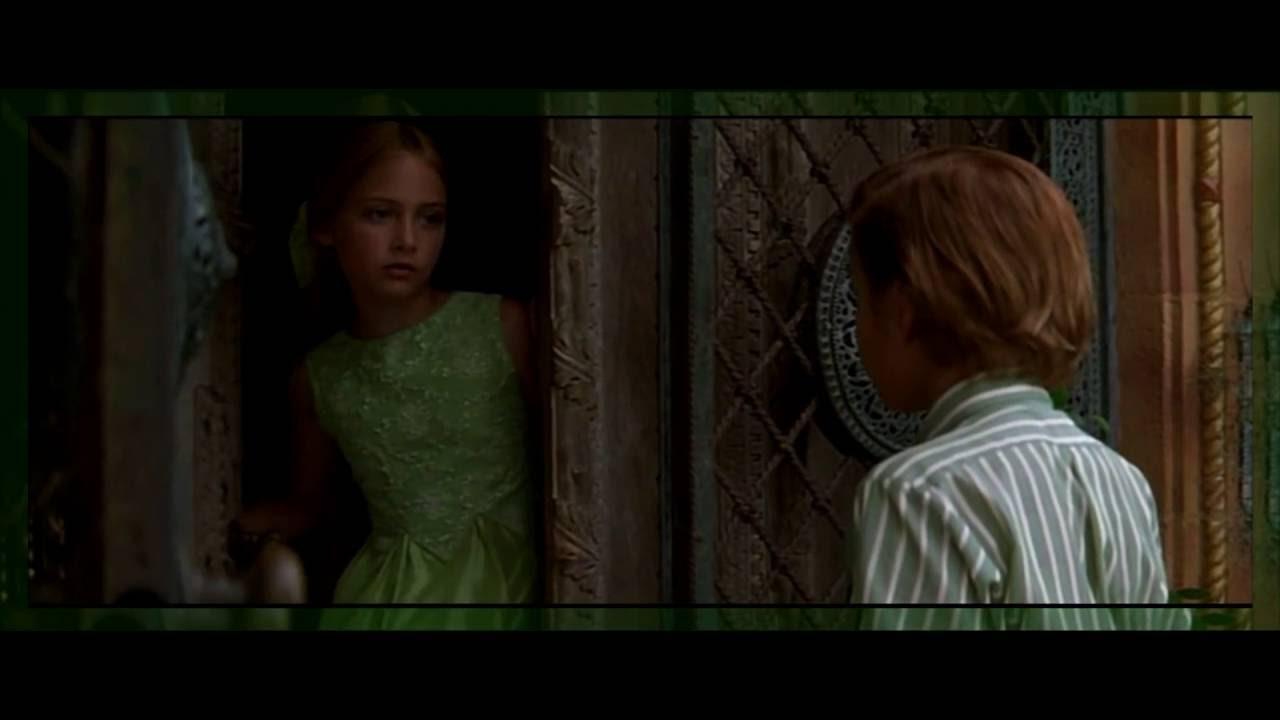 Download Miss Havisham ~ Anne Bancroft (Great Expectations, 1998)