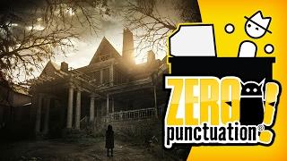 resident-evil-7-zero-punctuation