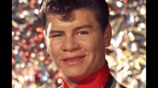 Watch Ritchie Valens Rockin All Night video