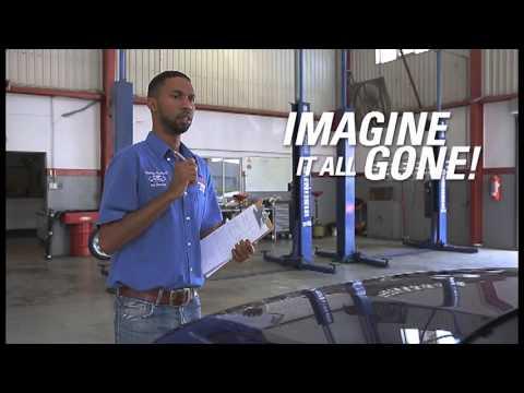 J Dee S Import Garage Commercial Doovi