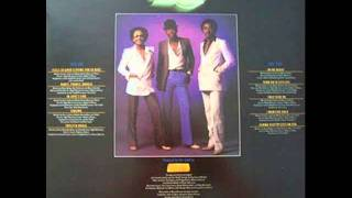 delegation-dance prance boogie-1981.wmv