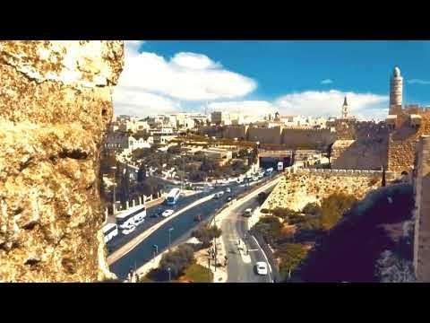 Chabad Odessa: Минута вечной мудрости - праздник Ханука