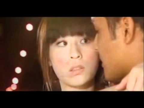 It Might Be You JONA (Le Robe De Mariage Des Cieux) MUSIC VIDEO