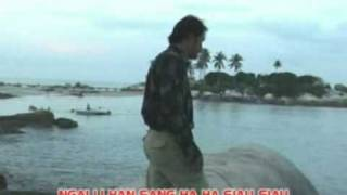 Chin Kwet Chun - Kon Hiau Sang ( Bangka Hakka Song ) ( 客家 )