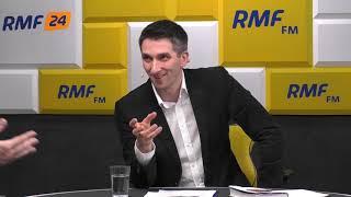Mariusz Szczygieł: Po śmierci mieszkać u kogoś w głowie: To jedyne życie pozagrobowe