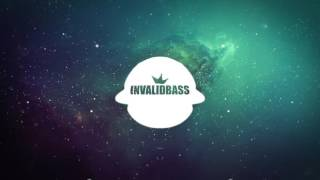 Kevin Gates - Told Me (Bass Boosted)