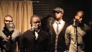 A Song For Mama -  Boyz II Men Mother