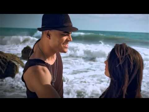 Nayer Ft. Pitbull & Mohombi - Suavemente ( HD) [Kiss Me / Suave]