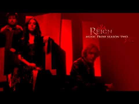 Feel Alive Promo - Raphael Lake & Ben Fisher - Do You Feel Alive