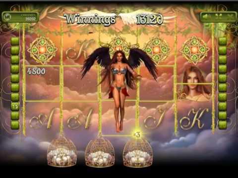LimoPlay Casino получи халявные фриспины за регистрацию.