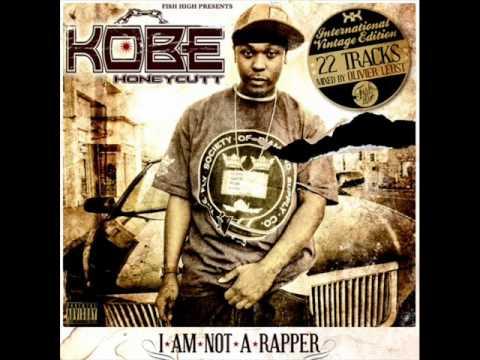 DJ-SnakeEye Belly ft Kobe Mix 10 2011.wmv