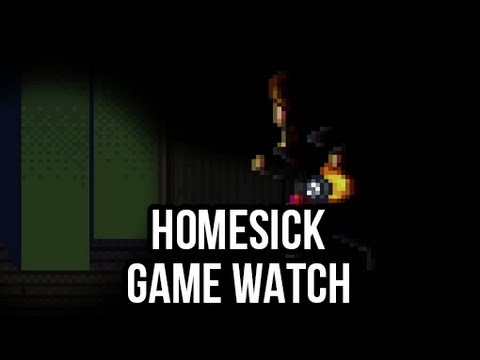 The cure homesick download games