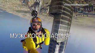 Видео-подарки.рф - фото 7
