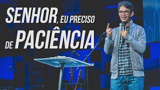 MENSAGEM DO CULTO 13.09.20 Noite | Rev. JR Vargas