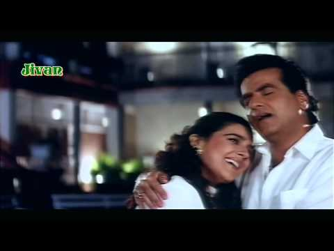 Download Teri Mohabbat Ne Dil Mein - Rang 1993 Special Editing Mp4 baru