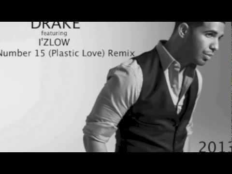 Drake- Number 15