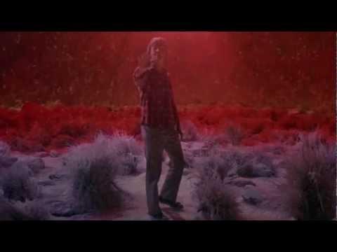 Starman (movie theme) - Robert Wilsdon mix