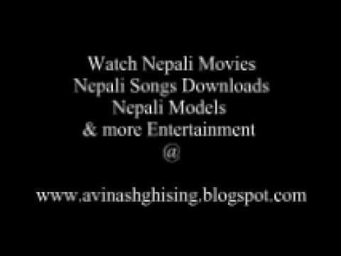 Beautiful nepali song listen online