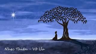 Nhạc Thiền 14p