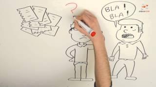 Habilidades del Siglo XXI - Pensamiento crítico