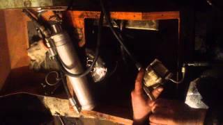 Электро гидравлический домкрат(Электро гидравлический домкрат., 2014-03-03T18:32:53.000Z)