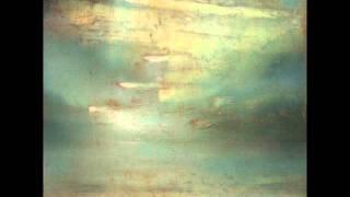 Fractured Sky - Marco Oppedisano