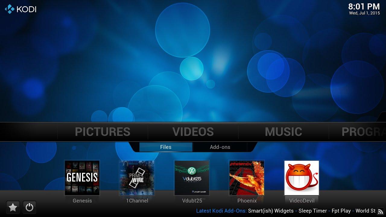 amazon fire tv stick stream free hd movies youtube autos