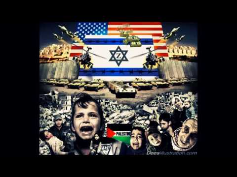 The Rothschild Zionist Agenda...Third World War & New World Order - David Icke