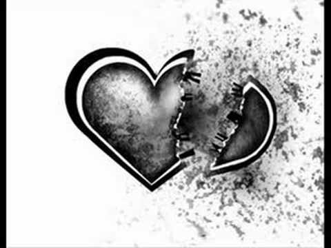 скачать песни про грустную любовь