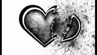 Грустная песня о любви!(Она его любила-он не ценил, а когда потерял было уже поздно!=( ahiska., 2008-09-29T00:17:59.000Z)