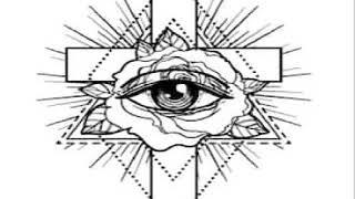 Deuxième Cercle, communications 4, 5 et 6