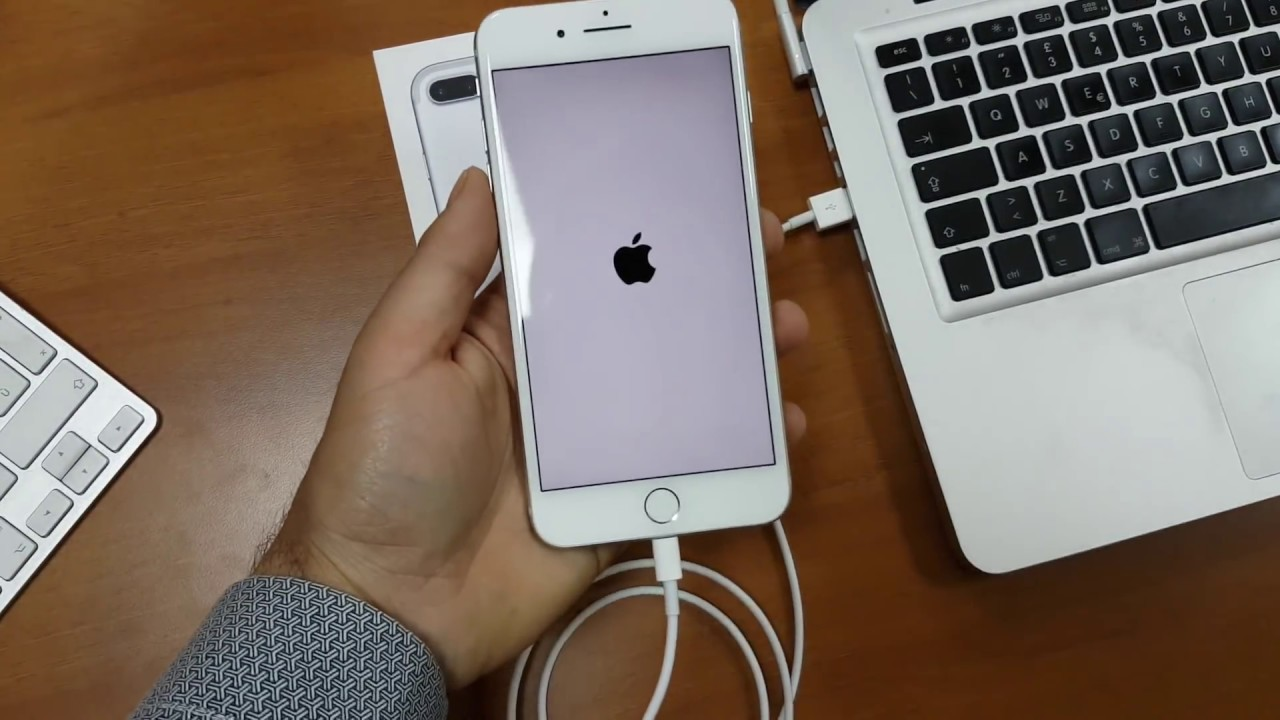 Come fare il backup iPhone 5 | Salvatore Aranzulla