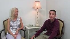 Cooper City Chiropractor Review   Dr Granger 954-241-1620