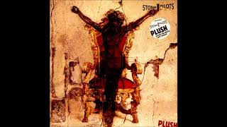 Stone Temple Pilots- Plush Single