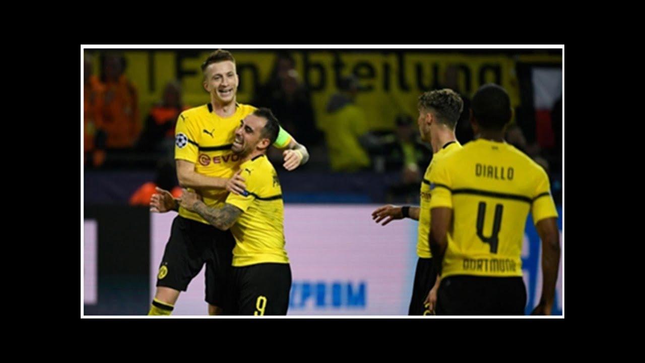 Wettquoten 1 Bundesliga