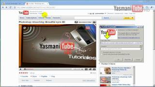 How To Download And Convert Youtube Videos Hd
