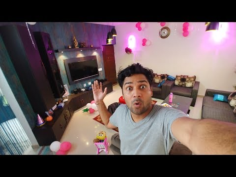 What a ₹1.1 Crore flat looks like in Gurgaon(Delhi NCR region)- A vlog