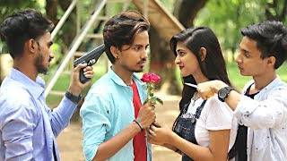 Slowly Slowly - Ishare Tere 🔥 Guru Randhawa | Crazy Love Story | Hindi Hits Song