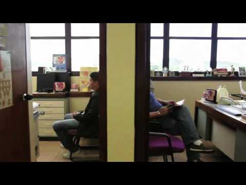 CNS - Caribbean News Service - Video