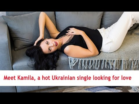 dating ukraine blog