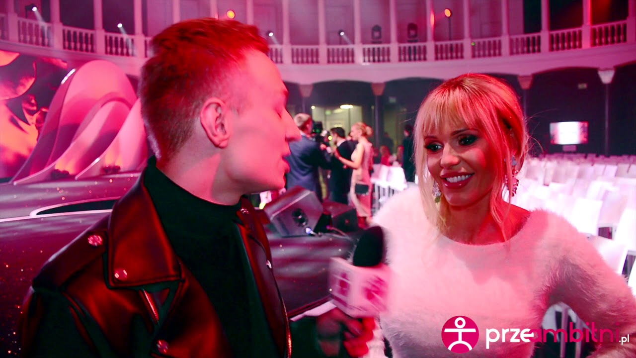 Doda już nie wystąpi na Eurowizji? JEDNOZNACZNA odpowiedź! | przeAmbitni.pl