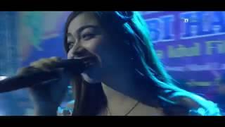 Terbaru Cinta Luar Biasa Rezha Ocha - KALIMBA MUSIK live Manggis Mojosongo Boyolali.mp3