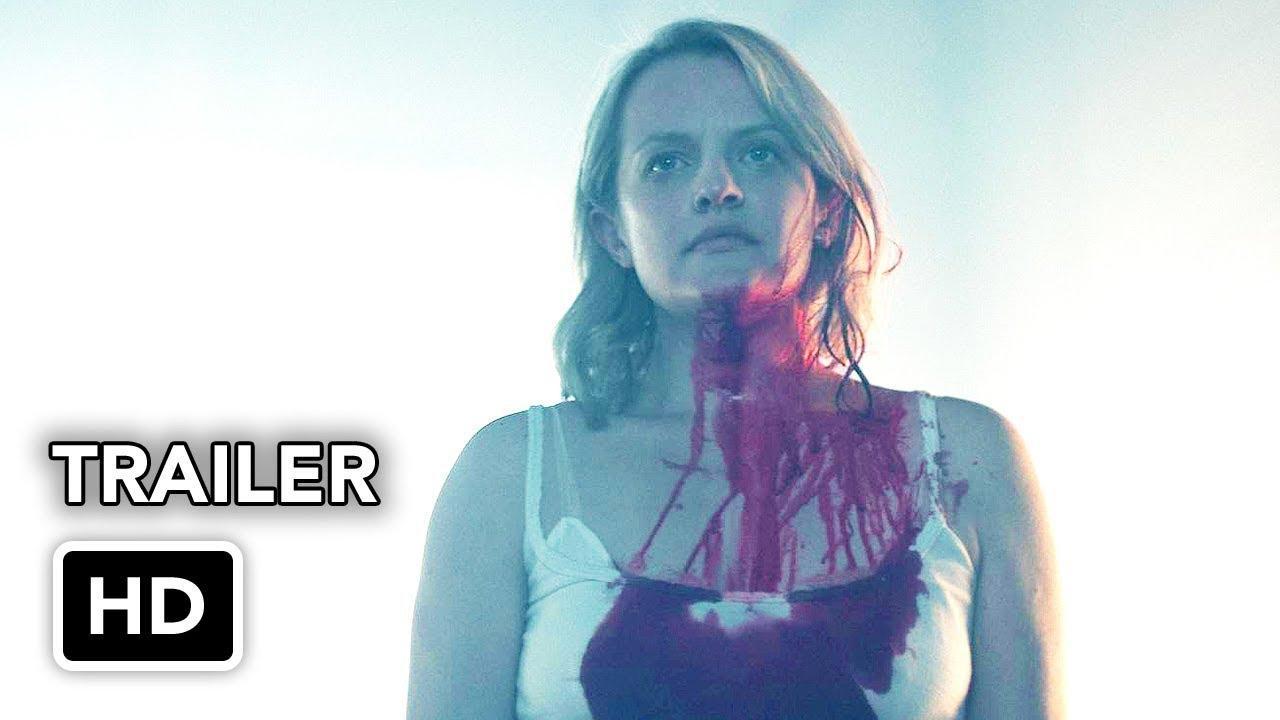 Download The Handmaid's Tale Season 2 Trailer (HD)