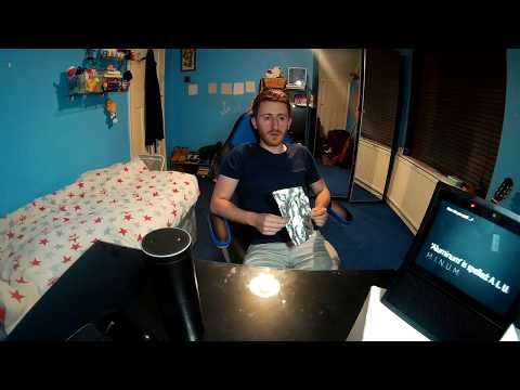 YouTube https://youtu.be/d1CRGkDgrrQ