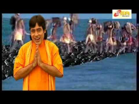Bolo Jai Siya Ram (Superhit Bhoujpuri Devotional Song By Sunil Chhaila Bihari)