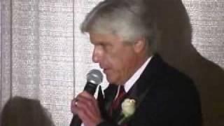 Gary Vescovo - Father Of The Bride