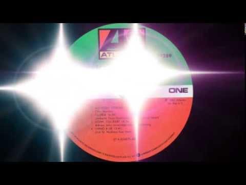 Laura Branigan - Gloria (Atlantic Records 1982)