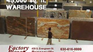 Factory Plaza Granite Countertops And Kitchen Cabinets