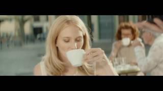 Рекламный ролик кофе Jardin 2016