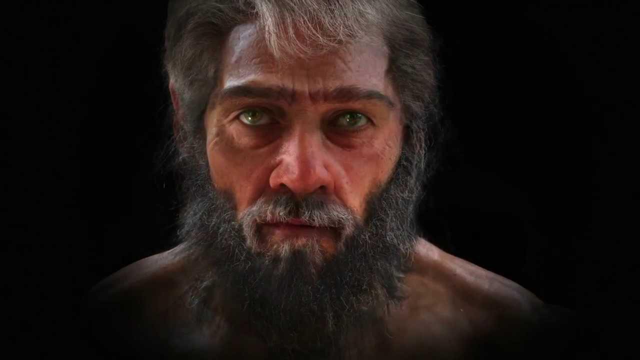 Względne dowody datowania na ewolucję